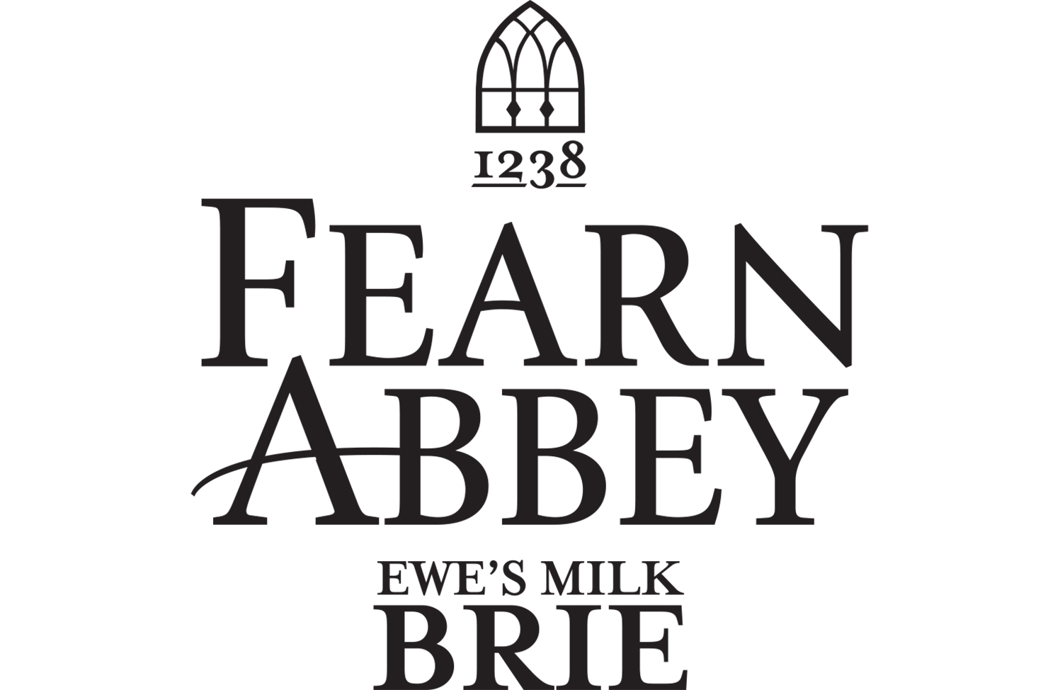 Best Scottish Cheese for Fearn Abbey Brand