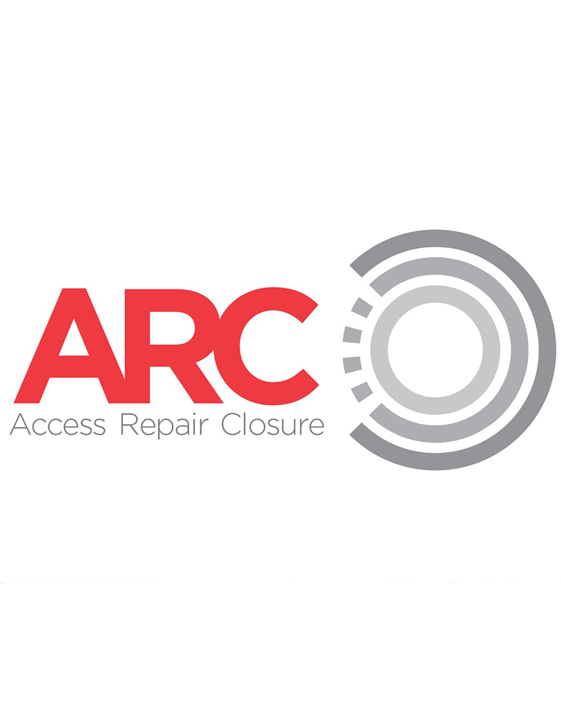 ARC – brand strategy image